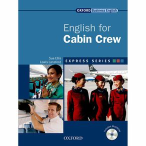 Express-English-For-Cabin-Crew-Student-s-Book