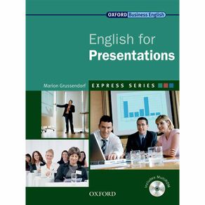 Express-English-For-Presentations-Student-s-Book-and-Multirom
