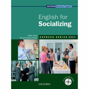Express-English-For-Socializing-Student-s-Book-and-Multirom