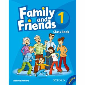Family---Friends-Class-Book-and-Multirom-Pack-1