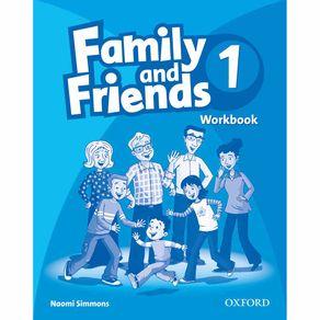Family---Friends-Workbook-1