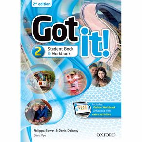 Got-It--2ed-Student-Book-with-Online-Workbook-Pack-2