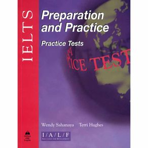 IELTS-Preparation-and-Practice-Practice-Tests-with-Annotated-Answer-Key