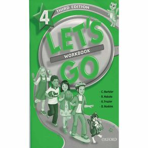 Let-s-Go-3ed-Workbook-4