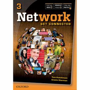 Network-Student-s-Book-Pack-3