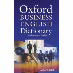 Oxford-Business-English-Dictionary-For-Learners-Of-English-with-CD-Rom