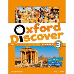 Oxford-Discover-Workbook-3