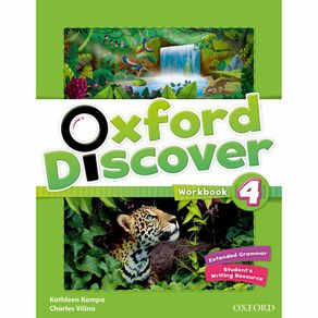 Oxford-Discover-Workbook-4