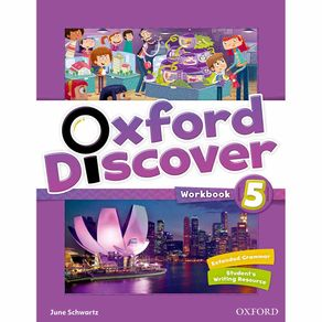 Oxford-Discover-Workbook-5