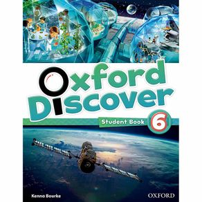 Oxford-Discover-Student-s-Book-6