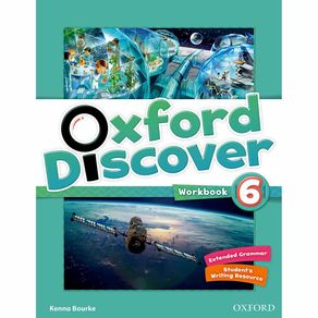 Oxford-Discover-Workbook-6