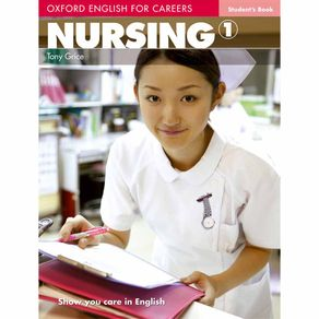 Oxford-English-For-Careers-Nursing-Student-s-Book-1