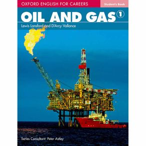 Oxford-English-For-Careers-Oil-and-Gas-Student-Book-1