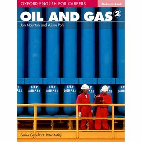 Oxford-English-For-Careers-Oil-and-Gas-Student-Book-2