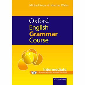 Oxford-English-Grammar-Course-with-Answers-CD-Rom-Pack-Intermediate-