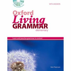 Oxford-Living-Grammar-Student-s-Book-Pack-Elementary-