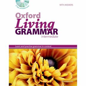 Oxford-Living-Grammar-Student-s-Book-Pack-Intermediate-