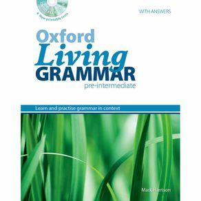 Oxford-Living-Grammar-Student-s-Book-Pack-Pre-Intermediate-