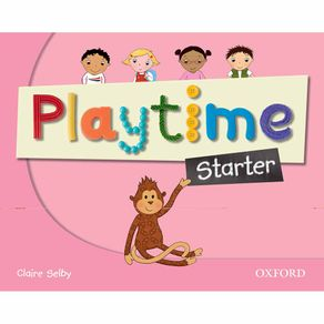 Playtime-Course-Book-Starter-