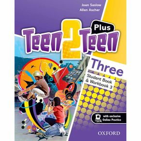 Teen2Teen-Student-Book-Pack-Plus-3