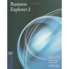 Business-Explorer-Student-s-Book-2