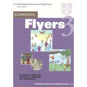 Cambridge-Flyers-3-Student-s-Book