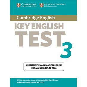 Cambridge-KET-Student-s-Book-without-Answers-3