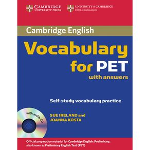 Cambridge-Vocabulary-for-PET-with-Answers-and-CD