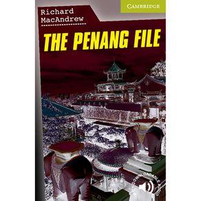 CER---0---Starter---The-Penang-File--Paperback