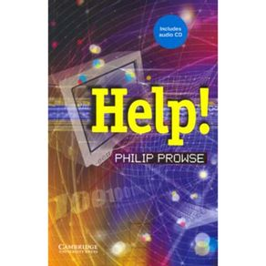 CER---1---Help--Book-with-Audio-CD