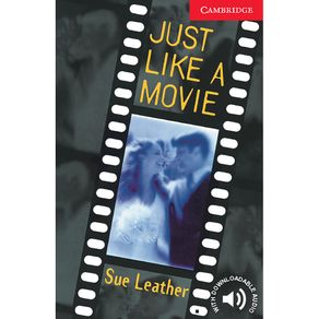 CER---1---Just-Like-a-Movie--Paperback