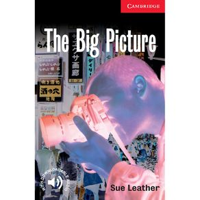 CER---1---The-Big-Picture--Paperback