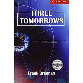 CER---1---Three-Tomorrows-Book