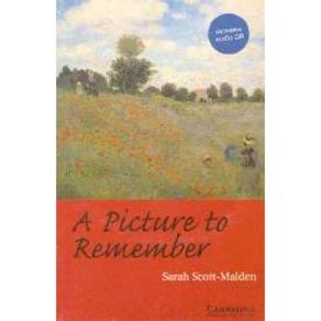 CER---2---A-Picture-to-Remember-Book-with-Audio-CD
