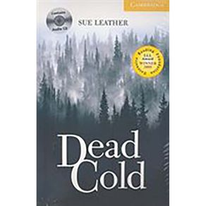 CER---2---Dead-Cold-Book-with-Audio-CDs--2--Pack