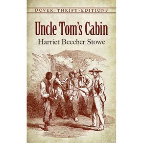 an analysis of sin and redemption in uncle toms cabin by harriet beecher stowe Jeraldin ahila power system analysis writing a novel getting published for dummies  kissing sin riley jenson guardian 2 keri arthur how i make 40 000 a month with amazon kindle uncle toms cabin harriet beecher stowe t trimpe 2002 biome challenge answers ap macroeconomics practice exam answers.