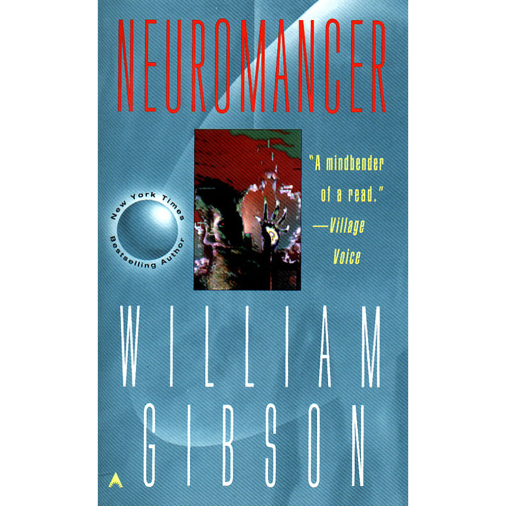 neuromancer william gibson pdf english