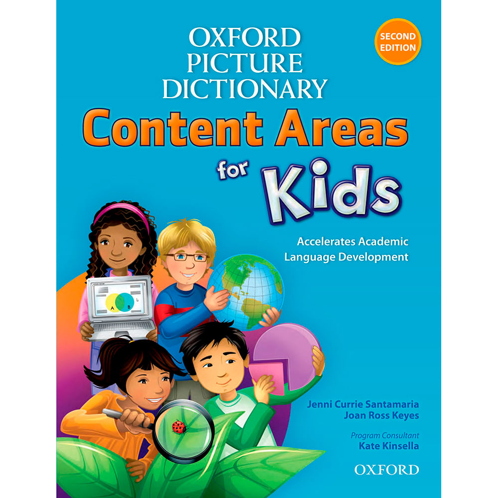 oxford picture dictionary second edition pdf free download
