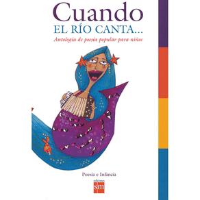 135191_cuando-el-rio-canta