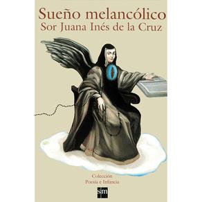 135128_Sueno-melancolico-Sor-Juana