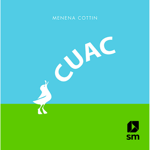 187351_Cuac