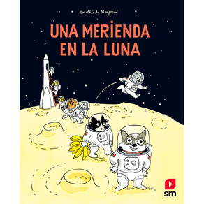 184604_Una-merienda-en-la-luna