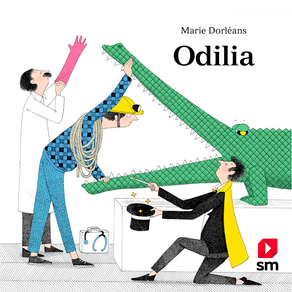 187266_Odilia
