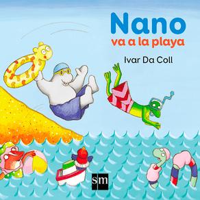 177258_Nano-va-a-la-playa