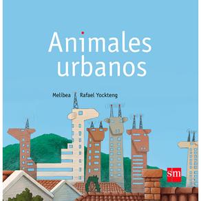 178391_Animales-urbanos