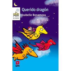 187267_Querido-dragon