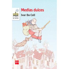 172702_Medias-dulces
