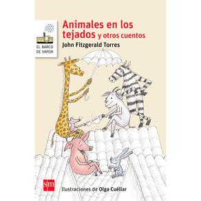 181865_Animales-en-los-tejados-y-otros-cuentos