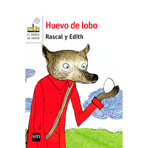 180725_Huevo-de-lobo
