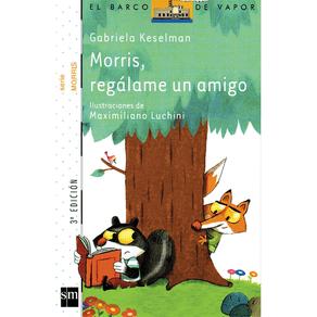 159066_Morris-regalame-un-amigo